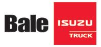 deler logo